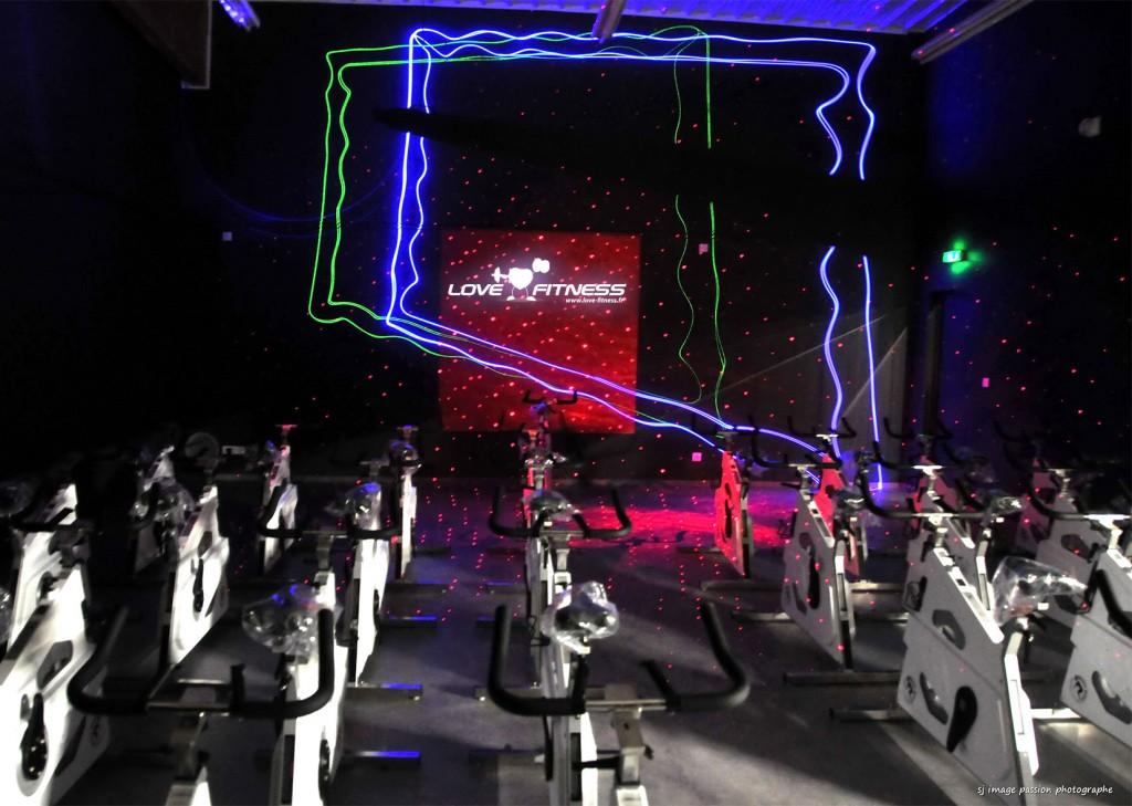 Love fitness salle de sport bourg en bresse viriat for Plattard carrelage bourg en bresse